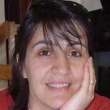 Teresa 1.jpg