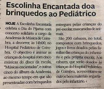 Notícia Pediátrico.jpg