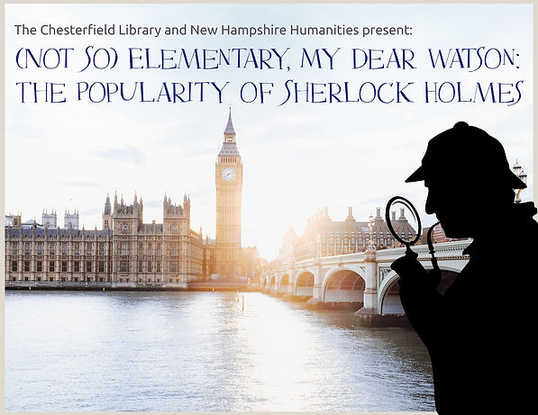Sherlock Holmes web image.jpg