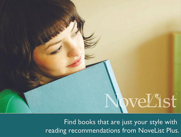 novelist 02.jpg