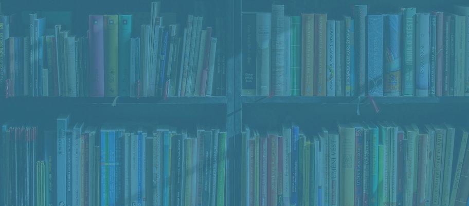 books_final_edited_edited.jpg