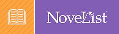 novelist-button-240.png