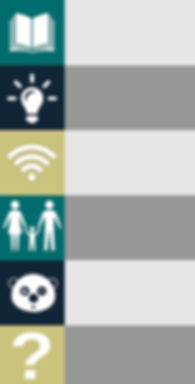 Icons Library Homepage 2.jpg