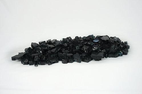 OYNX BLACK CLASSIC