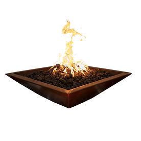 PPP Oblique Fire Bowl.jpeg