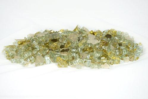CASINO GOLD CLASSIC