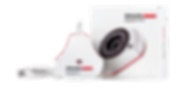Datacolor_SpyderX_Box_Pro_WithProduct-Co