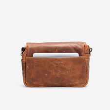 Bowery_Antique-Cognac_Back_iPadMini_1024