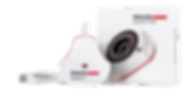 Datacolor_SpyderX_Box_Elite_WithProduct-