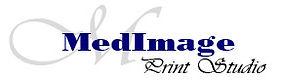 Logo Medimage new2 4cm.jpg
