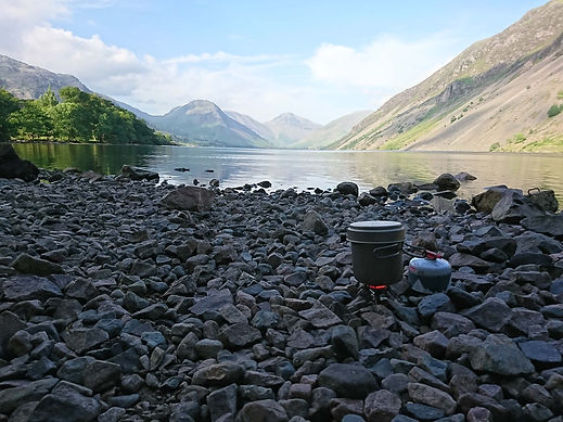 Cooking on Wastwater.jpg
