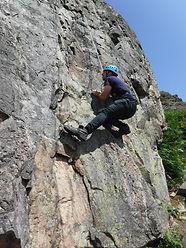 Rock Climbing(c).jpg