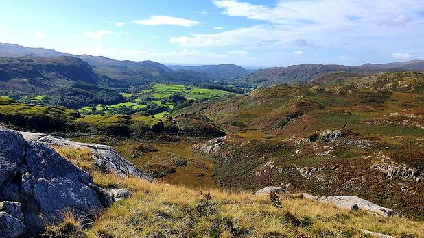 View to Eskdale Valley.jpg