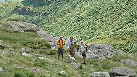 Walking Lake District.jpg