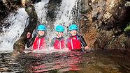 Stickle Gorge Walking.jpg