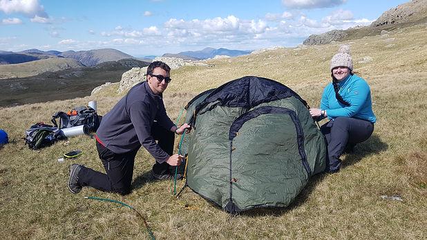 Putting up a tent.jpg