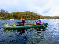Canoeing(c).jpg