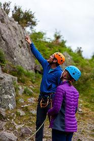 Rock Climbing in Eskdale.jpg