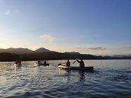 Sunset Canoeing.jpg