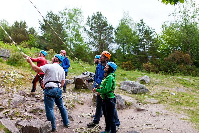 Rock Climbing Eskdale.jpg