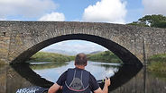 Bridge River Esk.jpg