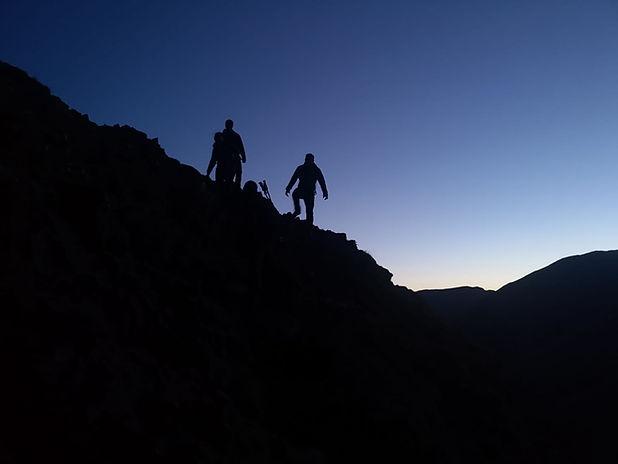 Guided Night Walk Lake District.jpg