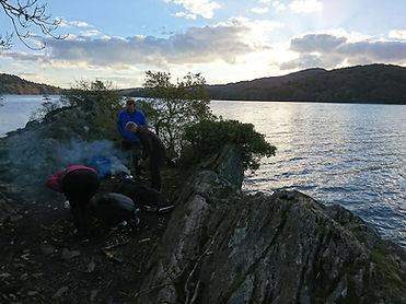 Bushcraft Lake District.jpg