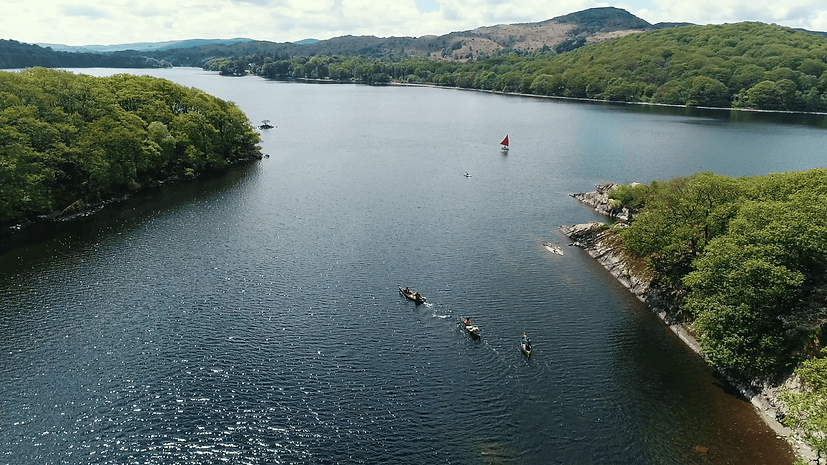 Canoe Birds eye view Coniston.png