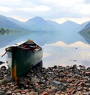 Canoe on Wastwater.jpg