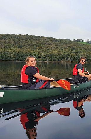 Canoeing%20Coniston_edited.jpg
