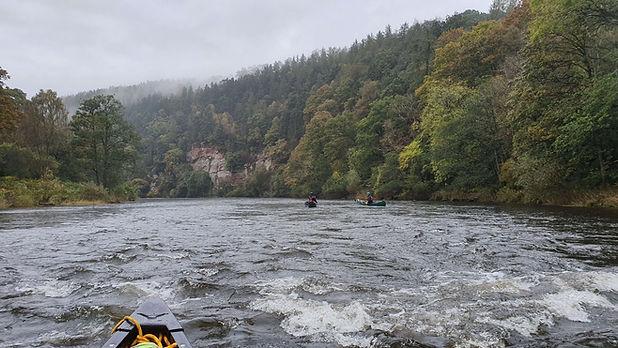 White Water Canoeing.jpg