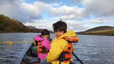Canoeing Coniston.jpg