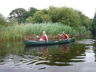 River Canoeing.jpg
