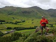 Langdale Climbing.jpg