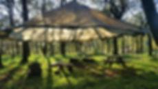 Bushcraft shelter.jpg