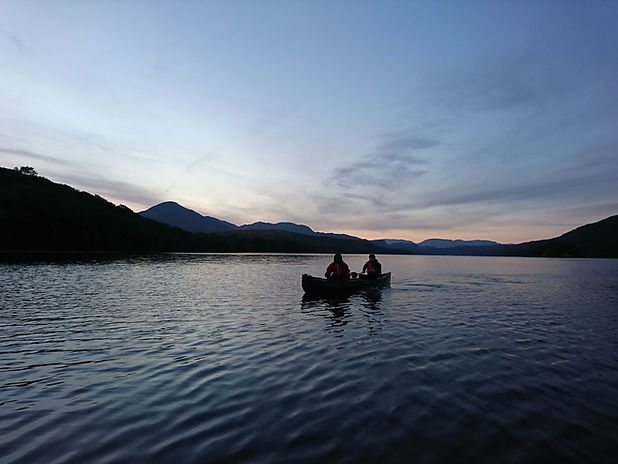 Coniston Water Canoeing.jfif