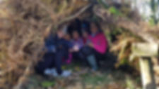 shelterbuilding.jpg