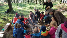 Family Bushcraft.jpg