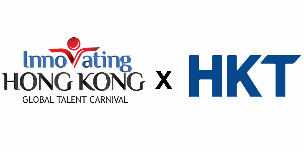 """Transformation from """"Network Centric"""" to """"Service Centric"""" - HKT Mobile Wallet is An Example"""
