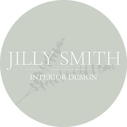 Jilly%20Smith%20Interior%20Design_edited