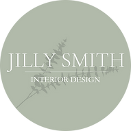 Jilly Smith Interior Design.png