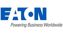 eaton-vector-logo.png