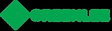 Greenlee-Logo-2019.png