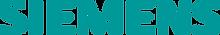 1280px-Siemens_AG_logo.svg.png