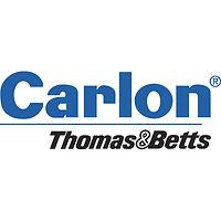 51024_CARLON-TELECOM-THOMAS-&-BETTS_LOGO