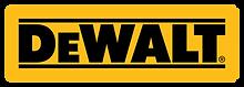 DeWalt_Logo.svg-2.png