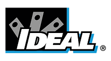 ideal-electrical-logo.png