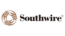 southwire-vector-logo.png
