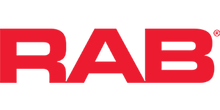 RAB-300x150.png