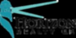 Horizon-Realty-UP-logo-no-lineEDIT.png